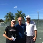 World Tennis Club, Naples, Florida